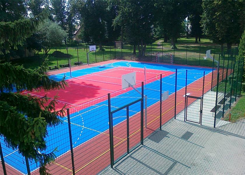 tennis_courts_13_800x600