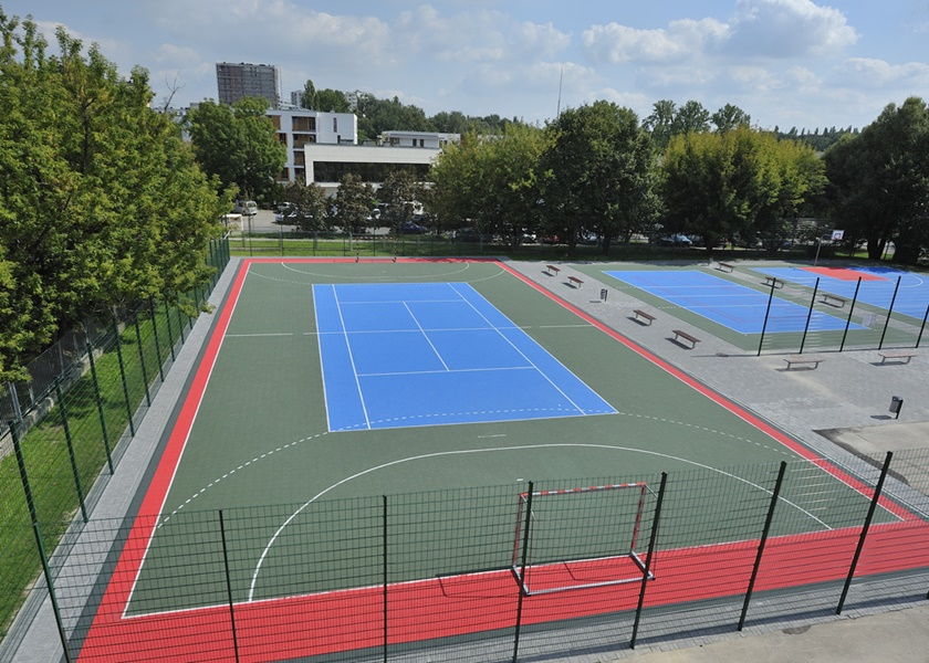 tennis_courts_14_840x600