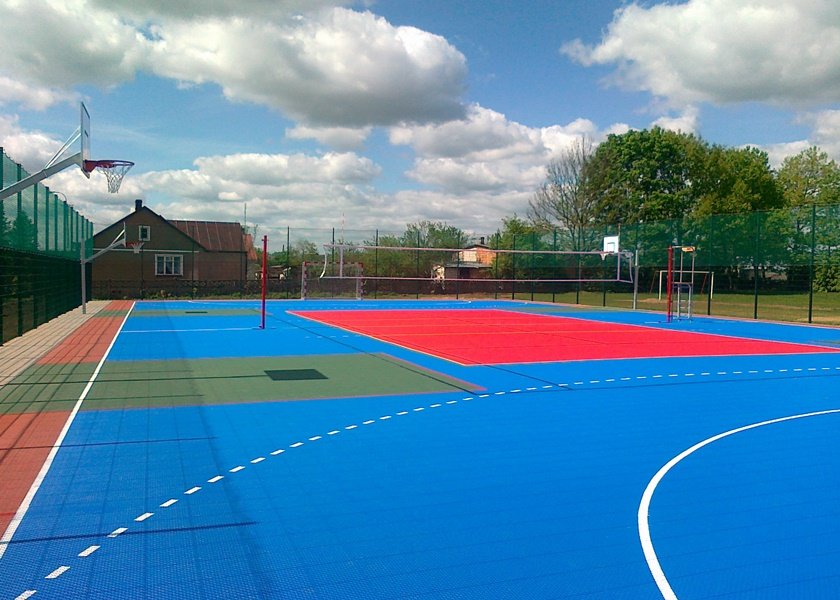 tennis_courts_15_840x600