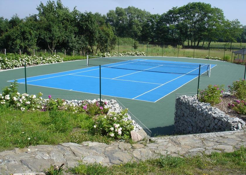 tennis_courts_1_840x600