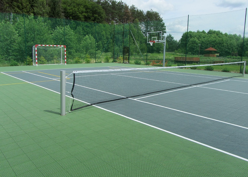 tennis_courts_3_840x600