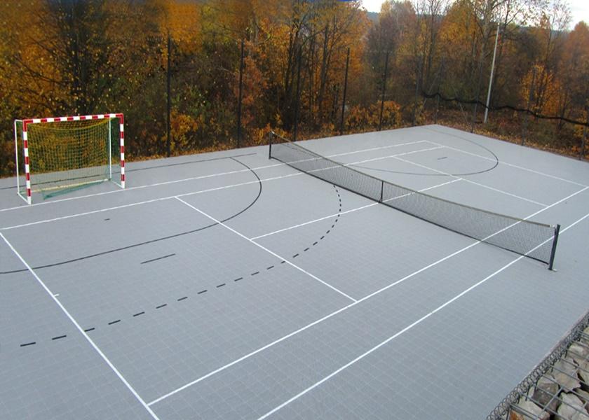 tennis_courts_4_840x600