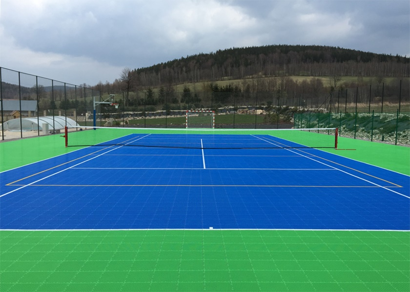 tennis_courts_6_840x600