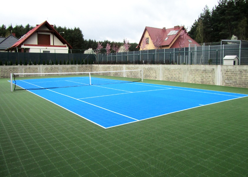 tennis_courts_8_840x600